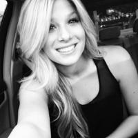 Jaylee Merrill