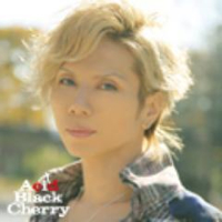 TEAM AcidBlackCherry