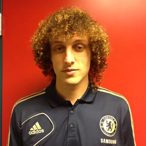 A message for St Louis from @davidluiz_4... #CFCUSA
