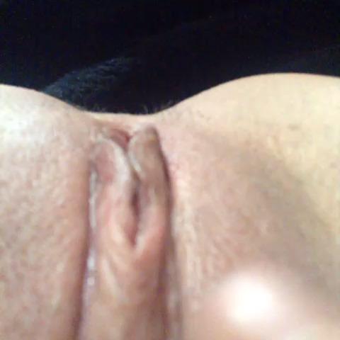 Pussy Maninthebiat Wet Cumvia VinePorn.us vine porn video
