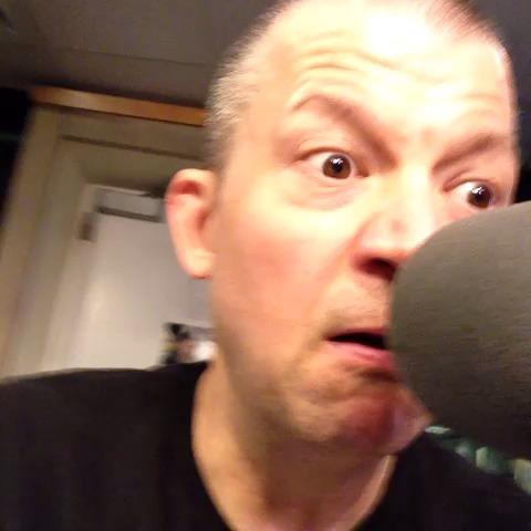 Watch Jim Norton S Vine Quot Chip Hears That Vine Is On The