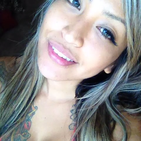 Nikki Sotelo naked (38 foto) Erotica, Facebook, cleavage