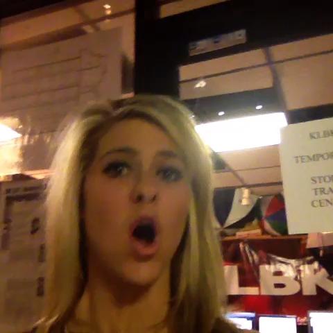 Nikki-dee ray leaked photos