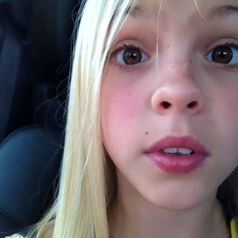 Jordyn Jones 2013 Watch Jordyn Jones 39 s Vine