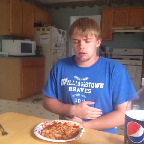 puedo comer pizza si estoy con diarrea